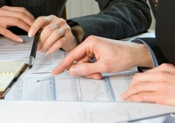 Self Employed Tax Back | About self employed tax rebate